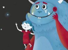 Ottawa International Animation Festival 2013