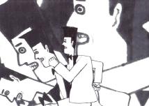 animowany-trik-3