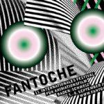 fantoche-2013