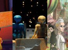 Europejska Akademia Filmowa