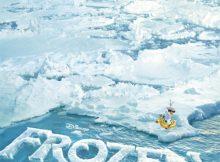 Kraina lodu - Frozen