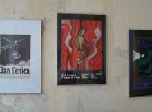 Wystawa w ramach 4.SFF (5)