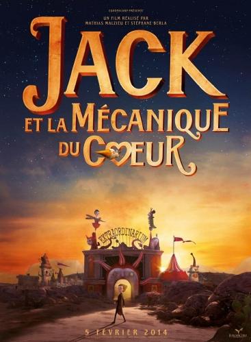 jack-mecanique