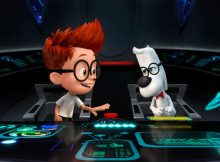 peabody-sherman-a