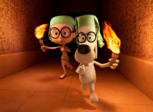 peabody-sherman-d