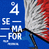 4. Se-ma-for Film Festival