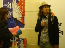 4. Se-ma-for Film Festival (15)