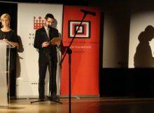 4. Se-ma-for Film Festival (16)