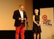 4. Se-ma-for Film Festival (22)