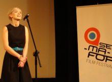4. Se-ma-for Film Festival (23)