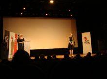 4. Se-ma-for Film Festival (24)