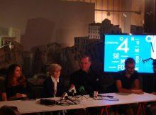 4. Se-ma-for Film Festival (3)