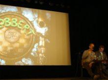 4. Se-ma-for Film Festival (36)