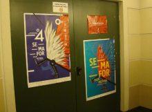 4. Se-ma-for Film Festival (42)