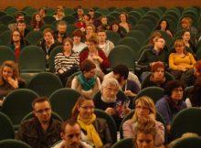 4. Se-ma-for Film Festival (44)