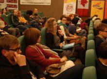 4. Se-ma-for Film Festival (45)