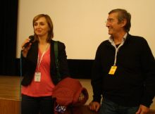 4. Se-ma-for Film Festival (46)