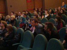 4. Se-ma-for Film Festival (64)
