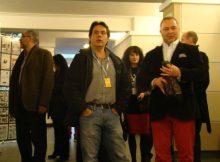 4. Se-ma-for Film Festival (7)