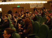 4. Se-ma-for Film Festival (74)