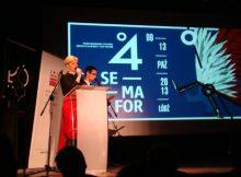 4. Se-ma-for Film Festival (75)