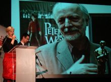 4. Se-ma-for Film Festival (76)
