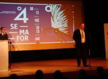 4. Se-ma-for Film Festival (77)