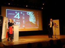4. Se-ma-for Film Festival (78)