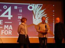 4. Se-ma-for Film Festival (79)