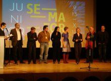4. Se-ma-for Film Festival (83)