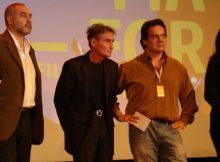 4. Se-ma-for Film Festival (85)