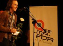 4. Se-ma-for Film Festival (88)