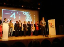4. Se-ma-for Film Festival (89)