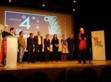 4. Se-ma-for Film Festival (91)