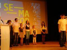 4. Se-ma-for Film Festival (92)