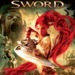 heavenly-sword