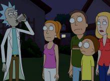 Rick and Morty-4