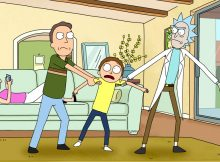 Rick and Morty-5