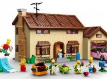Lego Simpsons 2