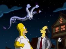 Simpsonowie Miyazaki3
