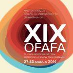 ofafafa2014