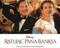 ratujac-pana-banksa