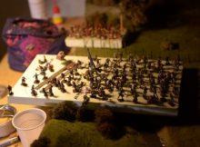 Wielka wojna w małych rękach_ (4)