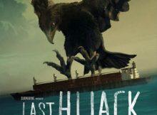 last-hijack