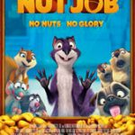 nut-job-2