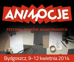Animocje 2014