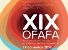 OFAFA 2014