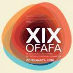 OFAFA_200x200