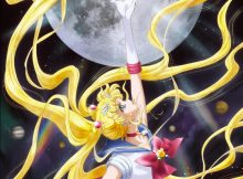 sailor-moon-anime-poster
