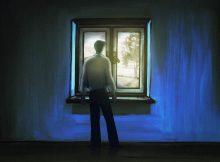 Niebieski pokoj (3)